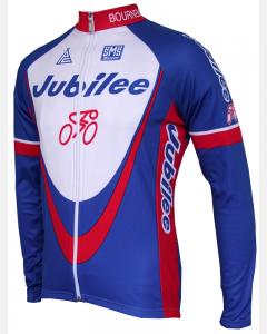 bjw-long-sleeve-jersey