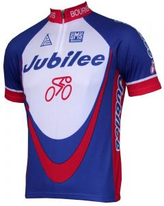 bjw-short-sleeve-jersey