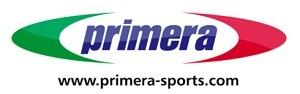 Primera RGB Logo main