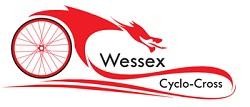 WessexLeagueWebsiteHeader150px