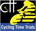 cycling-time-trials-300x255