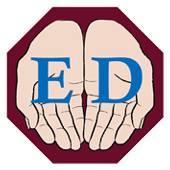 edmassage
