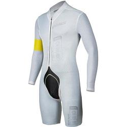 ls-aero-suit