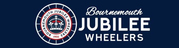 Bournemouth Jubilee Wheelers